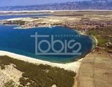TOBIS_008668